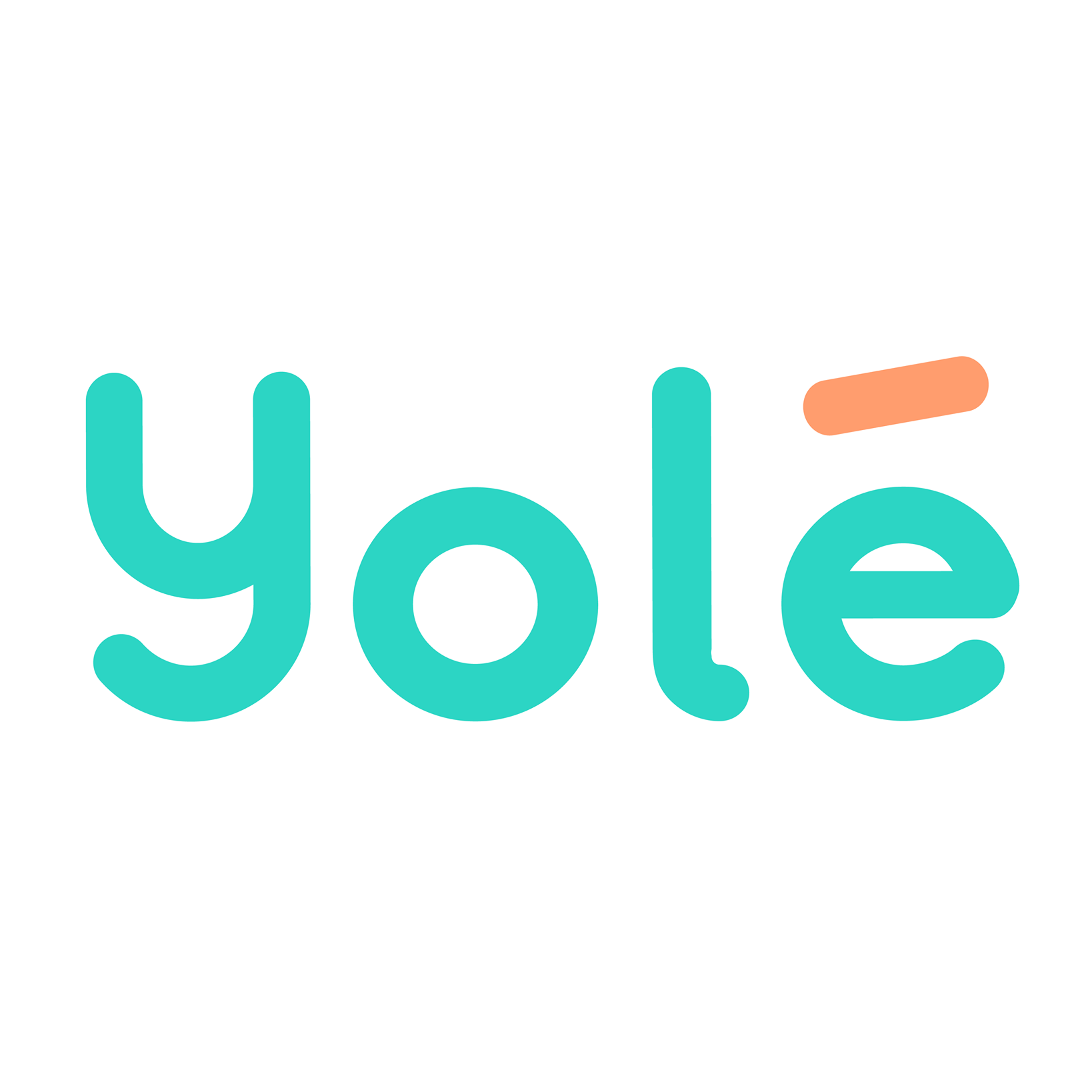 Yolé | Why Not Deals & Promotions