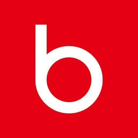 Bodum   Why Not Deals & Promotions