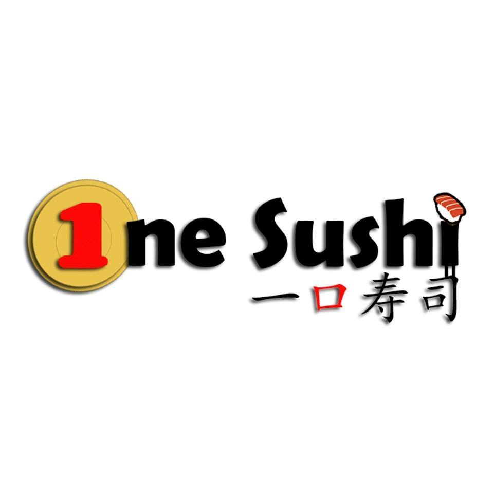 One Sushi | Why Not Deals & Promotions