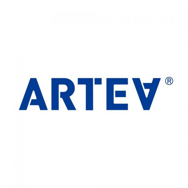 Artea | Why Not Deals & Promotions
