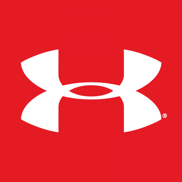 Under Armour | Why Not Deals
