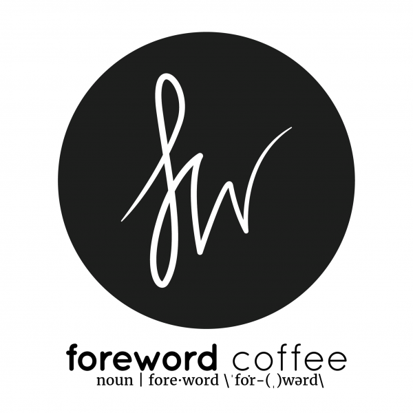 Foreword Coffee | Why Not Deals
