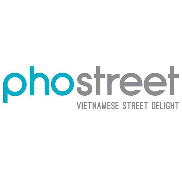 Pho Street | Why Not Deals & Promotions