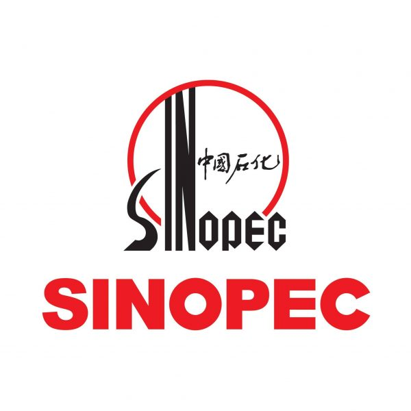 Sinopec Singapore | Why Not Deals & Promotions