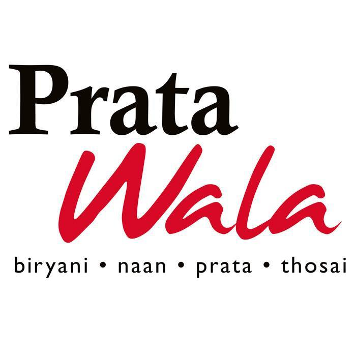 Prata Wala | Why Not Deals & Promotions