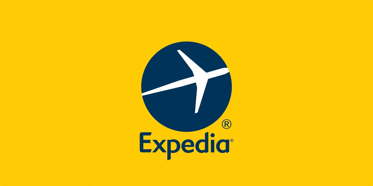 Expedia Singapore 10% Off Hotels National Day Promotion 6 Jul - 31 Aug 2019 | Why Not Deals & Promotions