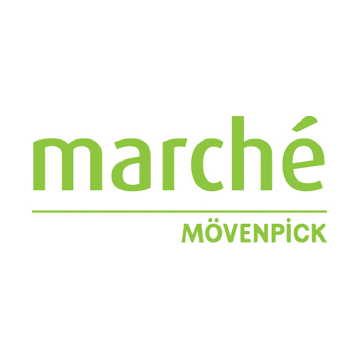 Marché Mövenpick | Why Not Deals & Promotions
