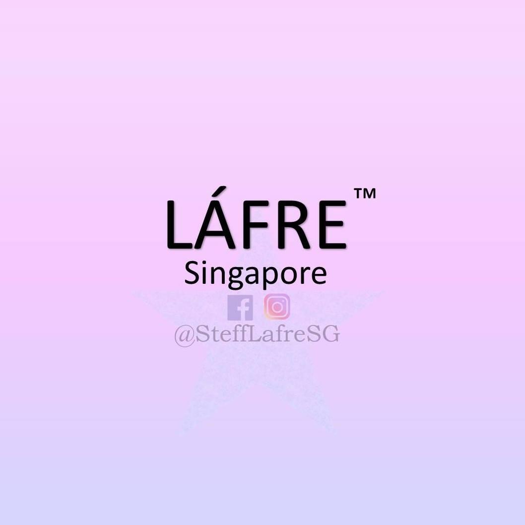LáFre Singapore   Why Not Deals & Promotions