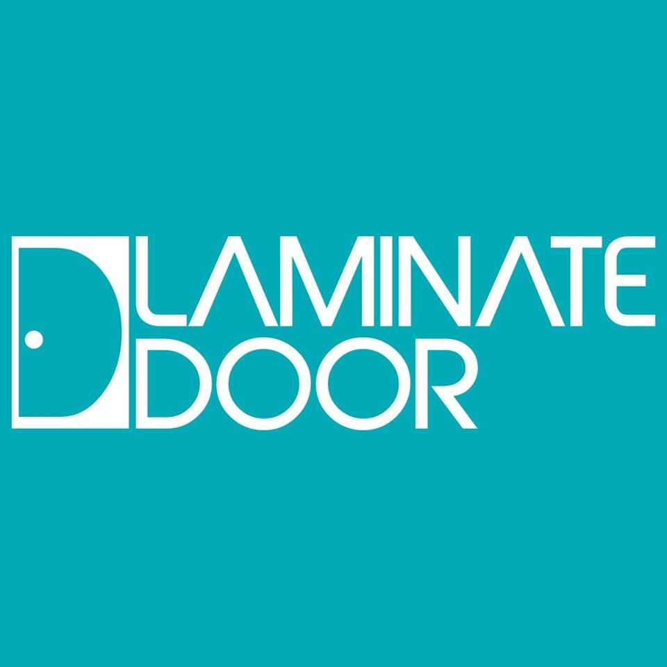 Laminate Door Pte Ltd | Why Not Deals & Promotions