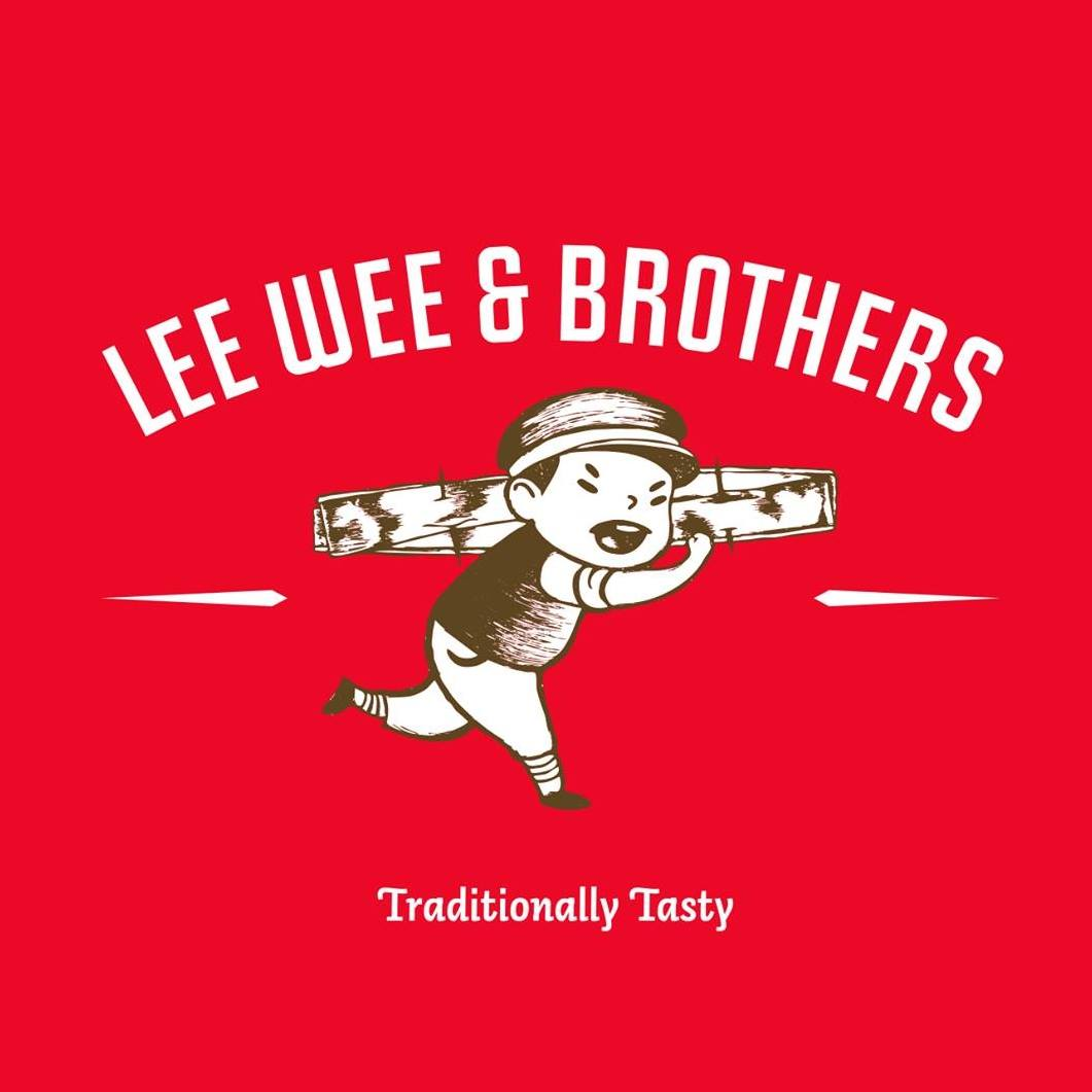 Lee Wee & Brothers | Why Not Deals & Promotions
