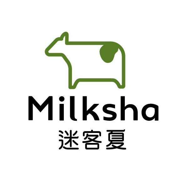 Milksha | Why Not Deals & Promotions