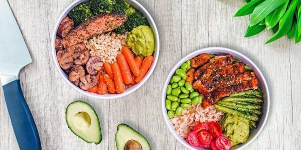 Avobites Singapore 1-for-1 Lunch Promotion only on 11 Sep 2019 | Why Not Deals 1 & Promotions