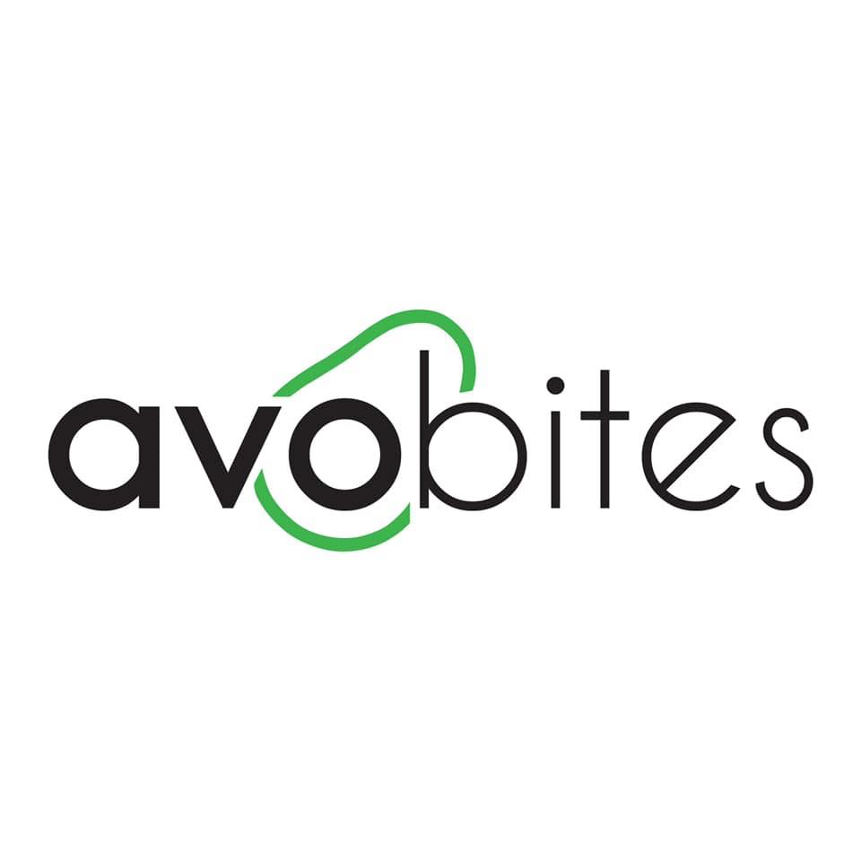 Avobites | Why Not Deals & Promotions