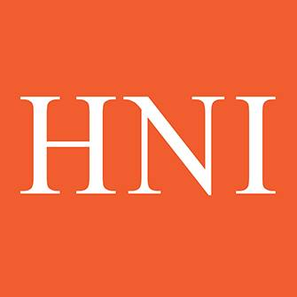 HNI.work | Why Not Deals & Promotions