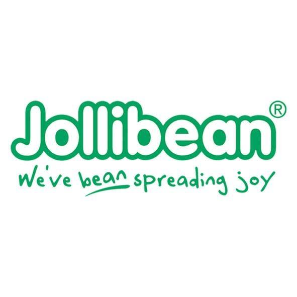 Jollibean Singapore | Why Not Deals & Promotions