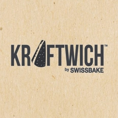 Kraftwich | Why Not Deals & Promotions