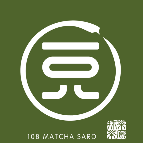 108 Matcha Saro Singapore | Why Not Deals & Promotions