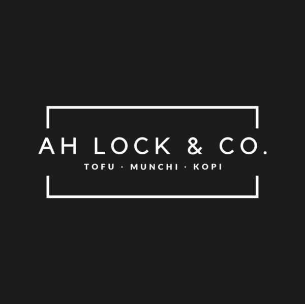 AH LOCK & Co. | Why Not Deals & Promotions