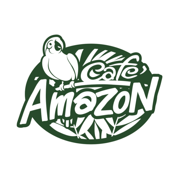 Café Amazon Singapore | Why Not Deals & Promotions