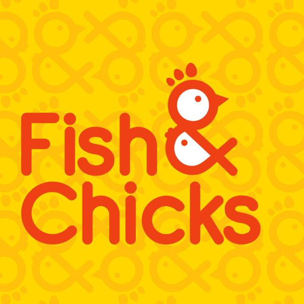Fish & Chicks | Why Not Deals & Promotions
