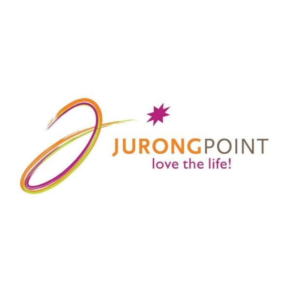 Jurong Point Shopping Centre | Why Not Deals & Promotions