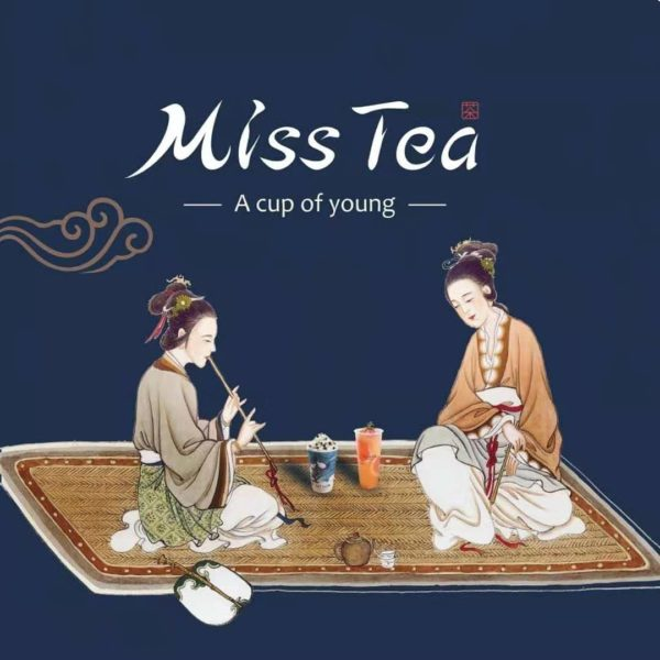 Miss Tea | Why Not Deals & Promotions