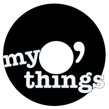 MyOthings   Why Not Deals & Promotions