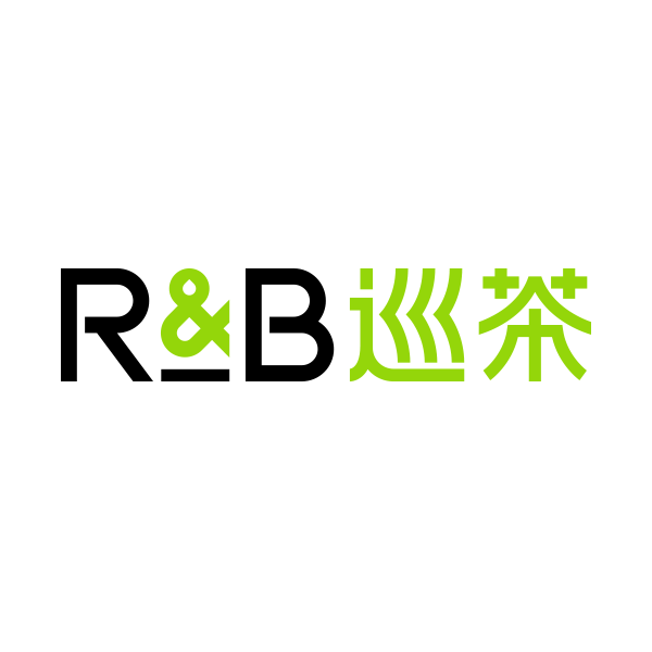 R&B Tea Singapore | Why Not Deals & Promotions