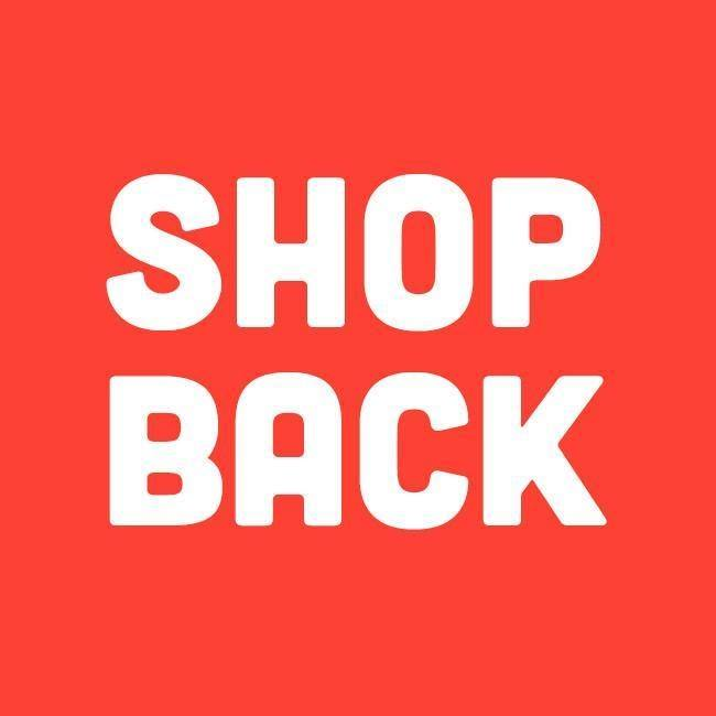 Shopback | Why Not Deals & Promotions
