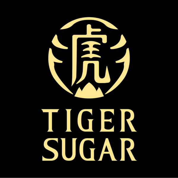 Tiger Sugar Singapore | Why Not Deals & Promotions