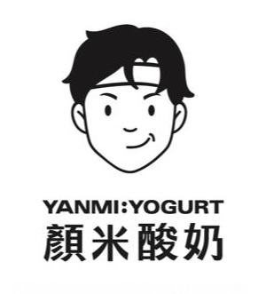 Yanmi Yogurt | Why Not Deals & Promotions