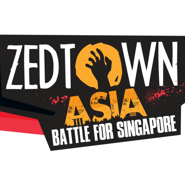Zedtown | Why Not Deals & Promotions