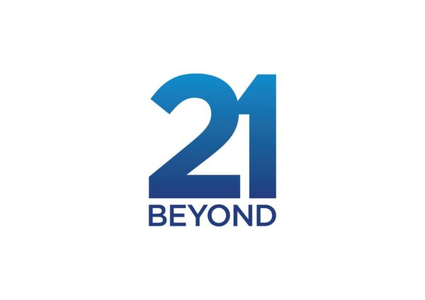 21 Beyond Pte Ltd | Why Not Deals & Promotions