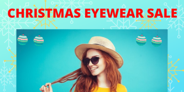 Better Vision Singapore Christmas Eyewear Sale Up to 80% Off Promotion 12-17 Nov 2019 | Why Not Deals & Promotions