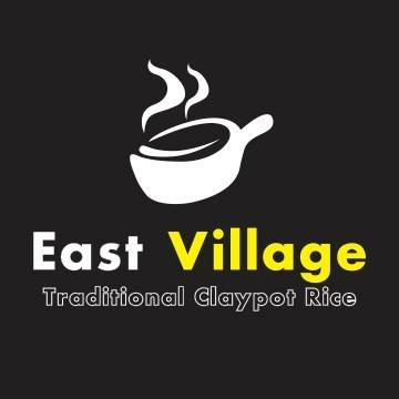 East Village Group | Why Not Deals & Promotions