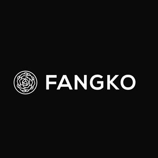 FANGKO COFFEE | Why Not Deals & Promotions