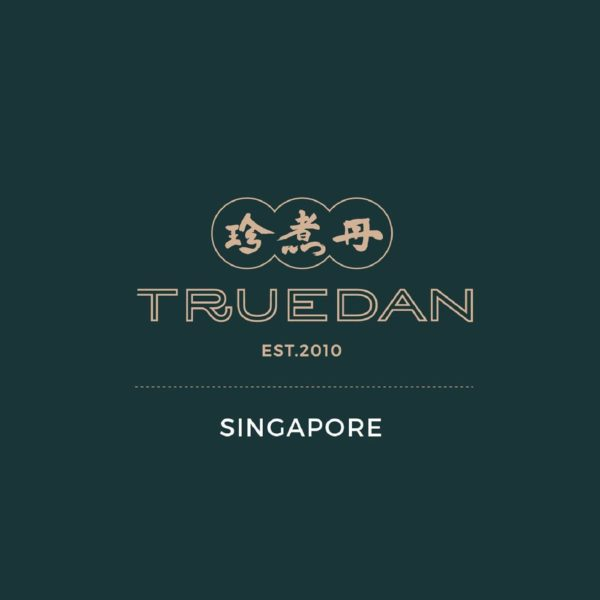 Jenjudan - 珍煮丹 Singapore | Why Not Deals & Promotions