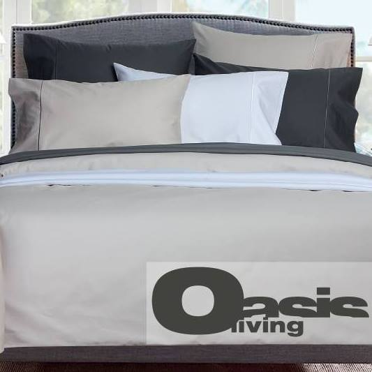 Oasis Living Singapore Pte Ltd | Why Not Deals & Promotions