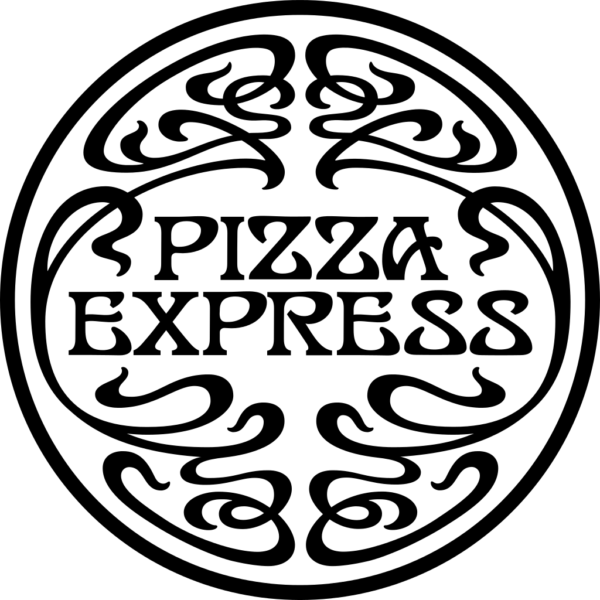 PizzaExpress, Singapore | Why Not Deals & Promotions