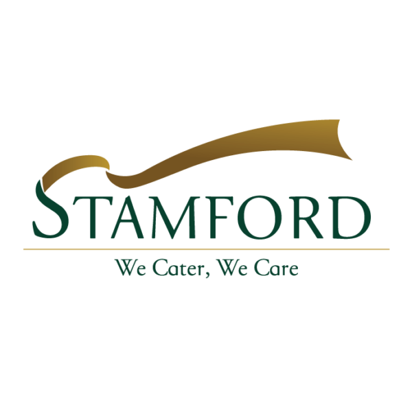 Stamford Catering | Why Not Deals & Promotions
