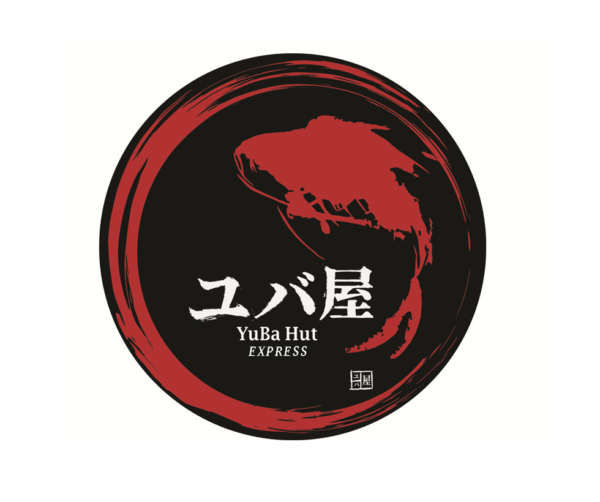 Yuba Hut | Why Not Deals & Promotions
