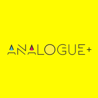 Analogue+ | Why Not Deals & Promotions