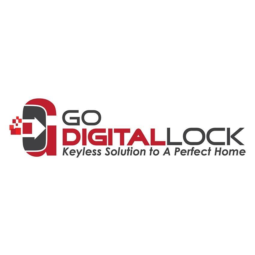 Go Digital Lock | Why Not Deals & Promotions