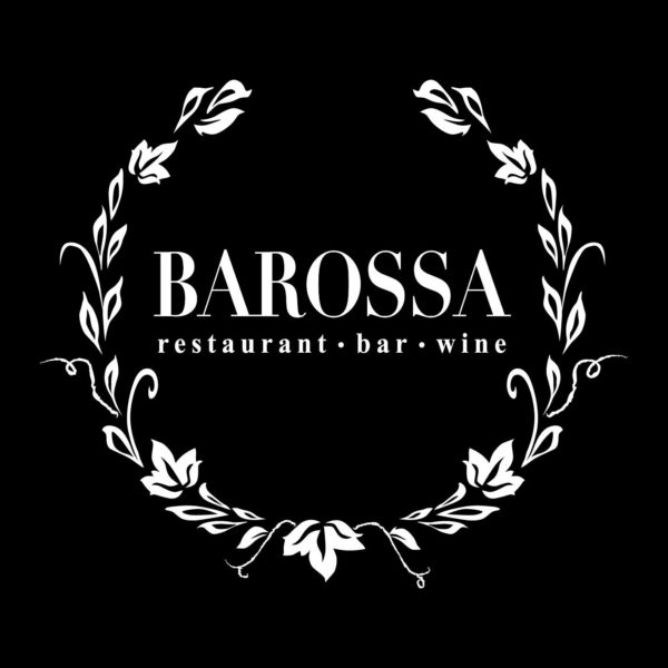 Barossa | Why Not Deals & Promotions