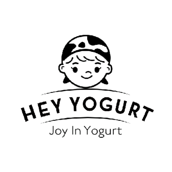 Hey Yogurt | Why Not Deals