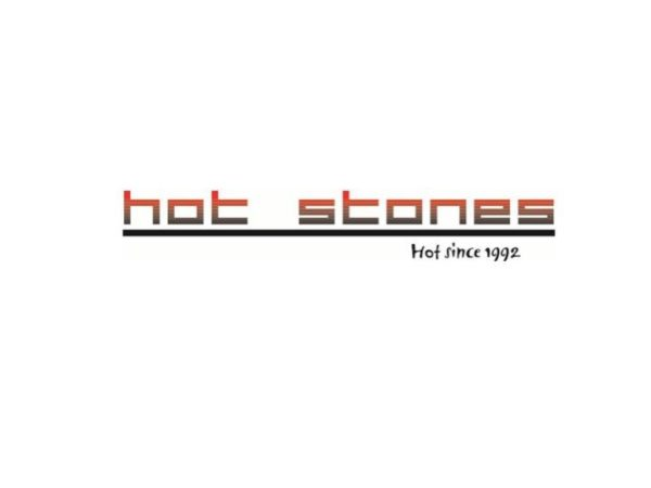 Hot Stones | Why Not Deals & Promotions