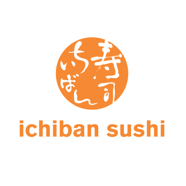 Ichiban Sushi | Why Not Deals & Promotions