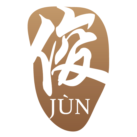 JÙN | Why Not Deals & Promotions