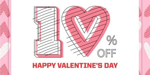 Enjoy 10% OFF at Fatburger this Valentine's Day from now till 16th Feb 2020   Why Not Deals 1 & Promotions