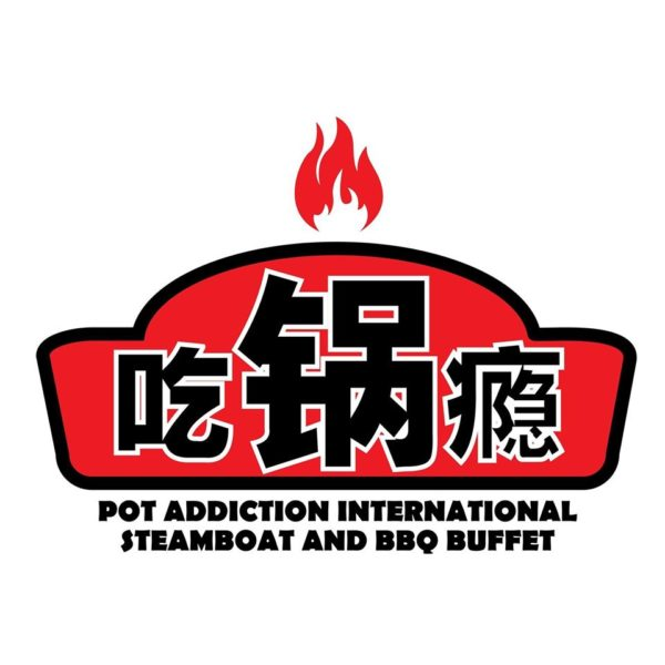 Pot Addiction 吃锅瘾 | Why Not Deals & Promotions